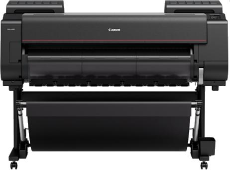 First Printer